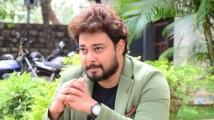 https://telugu.filmibeat.com/img/2021/03/tanish54-1615636075.jpg