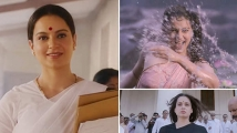 https://telugu.filmibeat.com/img/2021/03/thalaivi-trailer-cover-1616484155.jpg