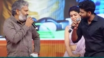 https://telugu.filmibeat.com/img/2021/03/thellavarithe-guruvaram-16-1616340687.jpg