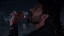 https://telugu.filmibeat.com/img/2021/03/thellavarithe-guruvaram-1616158987.jpg