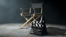 https://telugu.filmibeat.com/img/2021/04/assistant-1619795439.jpg