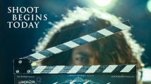 https://telugu.filmibeat.com/img/2021/04/bha-1617716226.jpg