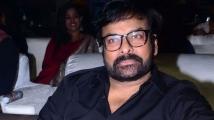 https://telugu.filmibeat.com/img/2021/04/chiranjeevi-2233-1619332665.jpg