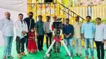 https://telugu.filmibeat.com/img/2021/04/drishyam-2-333-1619091411.jpg