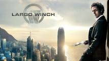 https://telugu.filmibeat.com/img/2021/04/largo-winch-3-1619323954.jpg