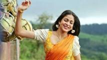 https://telugu.filmibeat.com/img/2021/04/lavanya-tripathi-673-1617793203.jpg