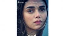 https://telugu.filmibeat.com/img/2021/04/mahasamudram-1618215611.jpg