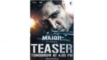 https://telugu.filmibeat.com/img/2021/04/maj-1618140111.jpg
