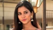https://telugu.filmibeat.com/img/2021/04/nabha-natesh-223-1619420530.jpg
