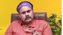 https://telugu.filmibeat.com/img/2021/04/naga-babu-112-1618384604.jpg