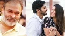 https://telugu.filmibeat.com/img/2021/04/nagababu-chaitanya-1618725937.jpg