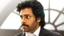 https://telugu.filmibeat.com/img/2021/04/pawankalyan-1617934329-1618711335.jpg