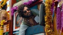 https://telugu.filmibeat.com/img/2021/04/pushpa-allu-arjun-683-1619778906.jpg