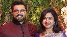 https://telugu.filmibeat.com/img/2021/04/radhika-sarath-2-1617950337.jpg