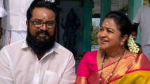 https://telugu.filmibeat.com/img/2021/04/radhika-sarath-kumar-412-1617784262.jpg