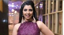 https://telugu.filmibeat.com/img/2021/04/shyamala-anchor-668-1619317105.jpg
