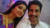 https://telugu.filmibeat.com/img/2021/04/shyamala-husband-223-1619578977.jpg