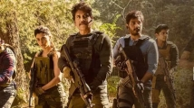 https://telugu.filmibeat.com/img/2021/04/wilddog-movie-211-1619257809.jpg