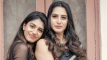 https://telugu.filmibeat.com/img/2021/05/actresssurekhavani4-1620958099.jpg