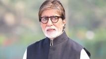 https://telugu.filmibeat.com/img/2021/05/amitabh-bachchan-1589823436-1595510652-1622219794.jpg