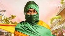 https://telugu.filmibeat.com/img/2021/05/battala-ramaswamy5-1620970392-1621068214.jpg