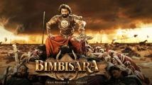 https://telugu.filmibeat.com/img/2021/05/bimbisara-111-1622186754.jpg