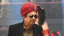 https://telugu.filmibeat.com/img/2021/05/brahmanandam-2234-1620699378.jpg