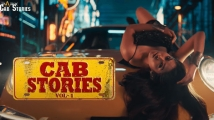 https://telugu.filmibeat.com/img/2021/05/cab-stories-review-111-1622191788.jpg