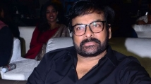 https://telugu.filmibeat.com/img/2021/05/chiranjeevi-2233-1622021432.jpg