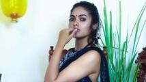https://telugu.filmibeat.com/img/2021/05/divi5-1622432298.jpg