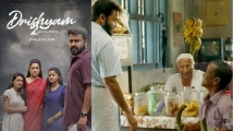 https://telugu.filmibeat.com/img/2021/05/drishyam-1620123494.jpg