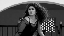 https://telugu.filmibeat.com/img/2021/05/fa-1621065572.jpg