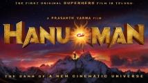 https://telugu.filmibeat.com/img/2021/05/hanuman-prashanth-varma-333-1622362368.jpg