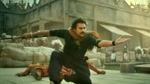 https://telugu.filmibeat.com/img/2021/05/harihara-veeramallu-pawan-116-1615553893-1621671318.jpg