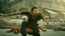 https://telugu.filmibeat.com/img/2021/05/hariharaveeramallu1-1621937432.jpg