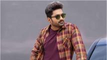 https://telugu.filmibeat.com/img/2021/05/kalyan-ram-6-1622032545-1622122469.jpg