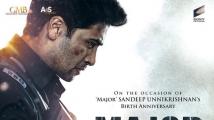 https://telugu.filmibeat.com/img/2021/05/major-1-1622012083.jpg