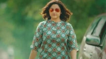 https://telugu.filmibeat.com/img/2021/05/meena-4-1620378133.jpg