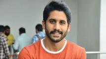 https://telugu.filmibeat.com/img/2021/05/naga-chaitanya-interview-681-1621240551.jpg