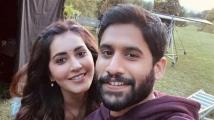 https://telugu.filmibeat.com/img/2021/05/naga-chaitanya-rashi-1620382342.jpg