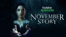 https://telugu.filmibeat.com/img/2021/05/novemberstory1-1621520322.jpg