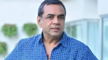 https://telugu.filmibeat.com/img/2021/05/paresh-rawal1-1616816905-1621009786.jpg