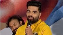 https://telugu.filmibeat.com/img/2021/05/pradeep-machiraju-30-rojullo-1-1619938433.jpg