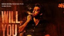 https://telugu.filmibeat.com/img/2021/05/priyadarshi-1622131735.jpg