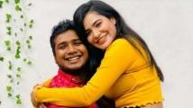 https://telugu.filmibeat.com/img/2021/05/rahul-ashu-1621565362.jpg