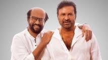 https://telugu.filmibeat.com/img/2021/05/rajinikanth-mohan-babu-211-1621581448.jpg