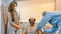 https://telugu.filmibeat.com/img/2021/05/rajinikanth-vaccine-1620901959.jpg