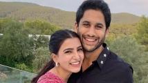 https://telugu.filmibeat.com/img/2021/05/samantha-naga-chaitanya-3332-1621582692.jpg