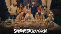 https://telugu.filmibeat.com/img/2021/05/sardar-ka-grandson-3-1621512364.jpg
