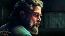 https://telugu.filmibeat.com/img/2021/05/sardar-karthi-1620562226.jpg